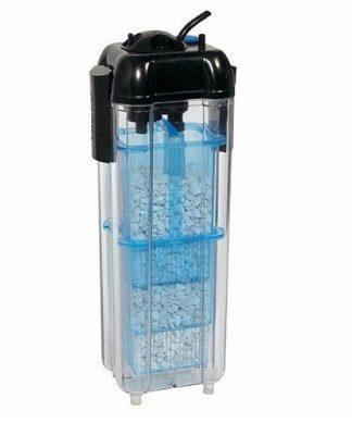 Aqua-Medic-Calcium-Reactor-KR400